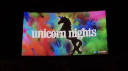 Unicorn Nights!